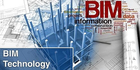 BIM (Building information modeling) it's effect on the Real Estate Industry tickets
