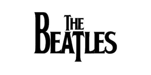 Los Bambinos Present Beatlemania! The Beatles Dinner & Show