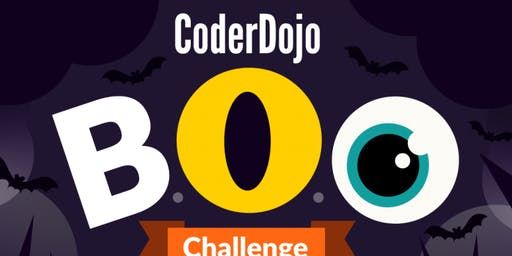 Coderdojo Firenze #64 - Trick or treat