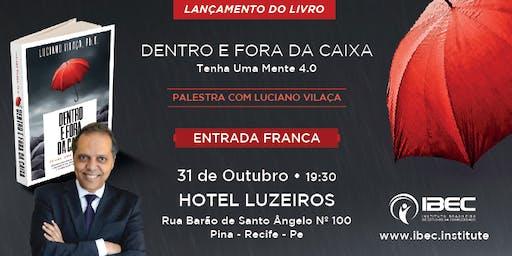 Dentro e Fora da Caixa - Recife
