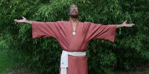 Stage comment protéger son dos contre les douleurs - KungduYoga Thérapie