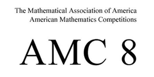 American Math Competition Test  Week (7-8 Grade)