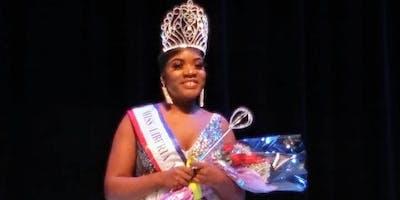 Miss Liberia Minnesota Fund 2020