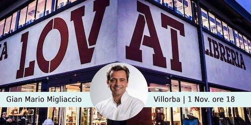 VILLORBA | Presentazione libri Formula HIIT e MAXIMA PERFORMA