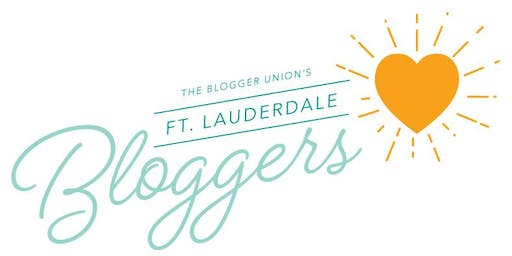 Blogger Meetup: Branding for Badass Bloggers