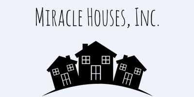 Miracle Houses Job Fair