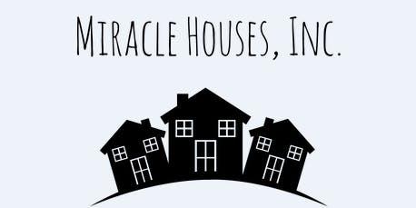 Miracle Houses Job Fair