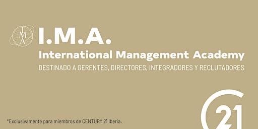 I.M.A