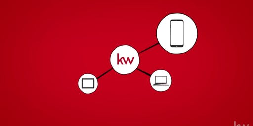 KW Command | Marketing & Website