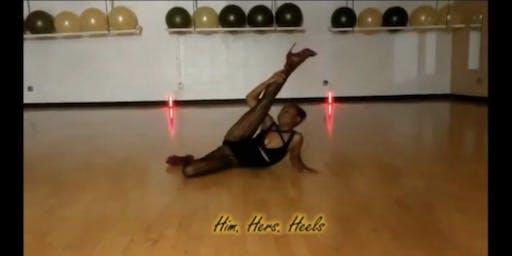 HimHers & Heels Intensive