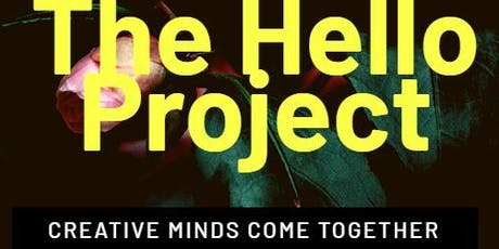 Flight of Fancy Presents: The Hello Project tickets
