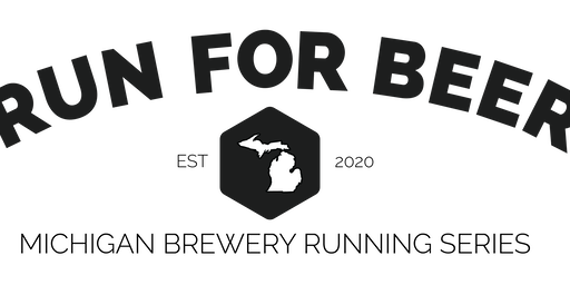 Homegrown 5K - Brewery Running Series