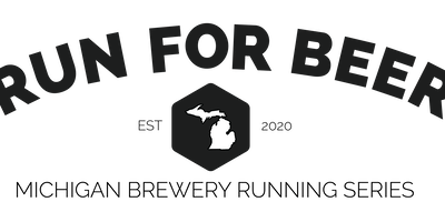 Supernatural 5K - Michigan Brewery Running Series
