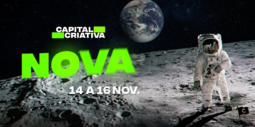 NOVA Capital Criativa