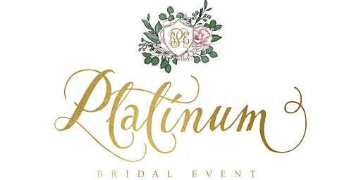 Platinum Bridal Event