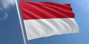 #DEEPENDERSTRIBE INDONESIA MEETUP