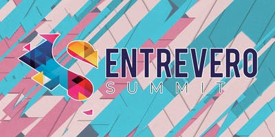 Pré-venda Entrevero Summit 2020