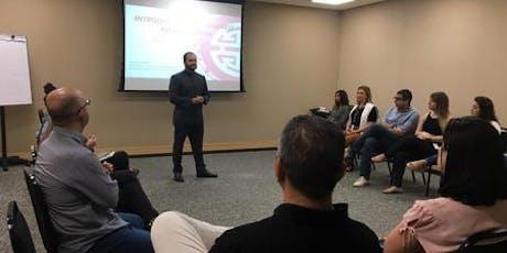 FERRAMENTAS DE COACHING- Programa Supreme Coaching ingressos