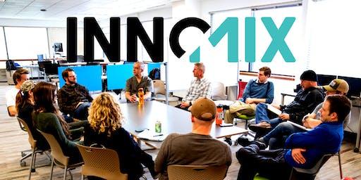 OIM's November InnoMix