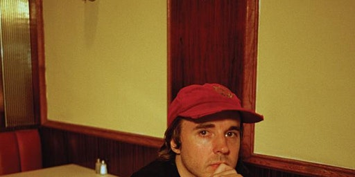 Andy Shauf @ Mohawk