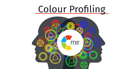 Behaviour Profiling - what is your prefered style? tickets