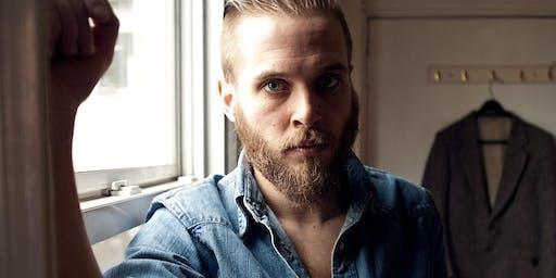 Matthew Hornell: Live @ Lane's