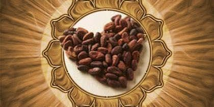 Fall Cacao Ceremony: Heart Journey