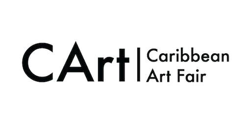CArt | Caribbean Art Fair