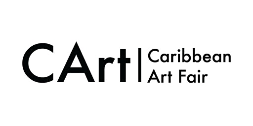 CArt | Caribbean Art Fair