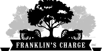 Franklin's Charge Symposium and Celebration