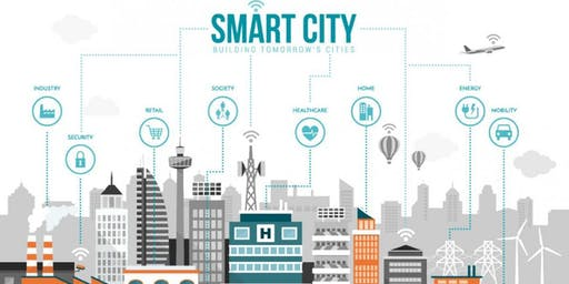 """On the Table Chatt: How can Columbus become a """"smart"""" city?"""