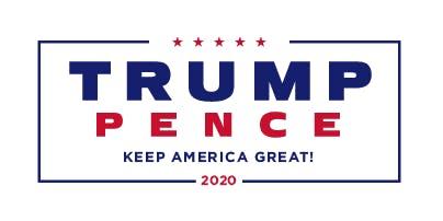 Trump Volunteer Training October 27, 2019