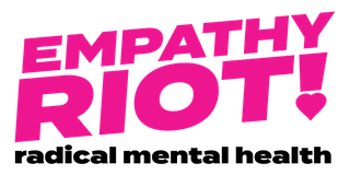 Mental Health Worker Support Group