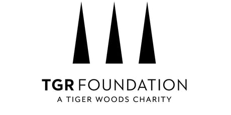 TGR Learning Lab-Super Junior Golf Series-Greenside Stroke Savers tickets