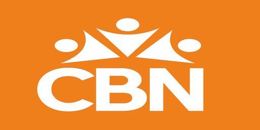 CBN Business Network