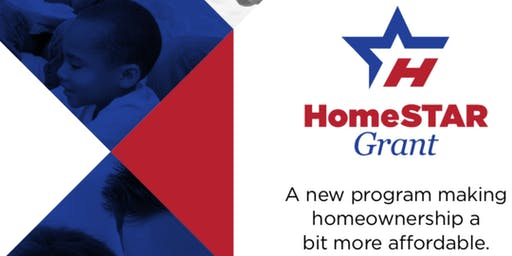 HomeSTAR Grant -  Generate 6 - 10 closings a Year