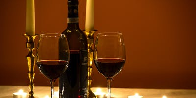 Wine, Dine, and Matters Of The Mind