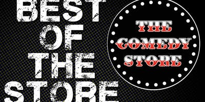 Best of The Store