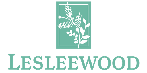 Lesleewood Appointments