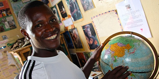 Ugandan Communities Committed to Conservation