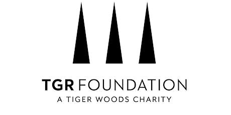 TGR Learning Lab-Super Junior Golf Series-Fairway Finders tickets
