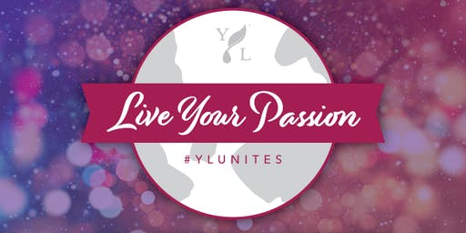 LYPR for Young living Essential Oils