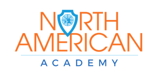 North American Academy