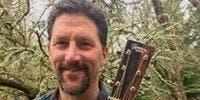 Dale Adkins Bluegrass Guitar Mini-Camp