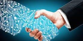 """CIPS-BC Presents: """"Digital Trust"""""""