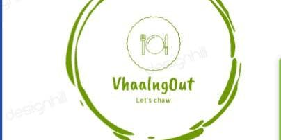 Foodies VhaalngOut