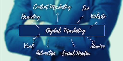 Discover the World's Most Powerful Digital Marketing Platform Ever Built