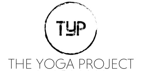 Yin and Myofascial Release Workshop- Gracie Barra tickets