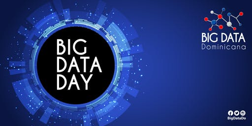Big Data Day