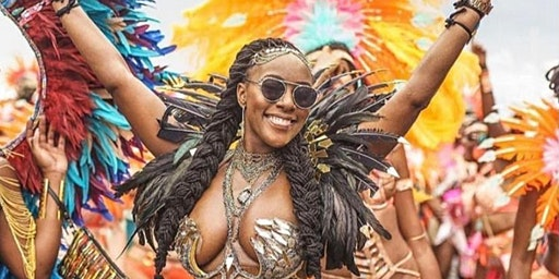 ONL Travel Presents- Bahamas Carnival 2020 Cruise